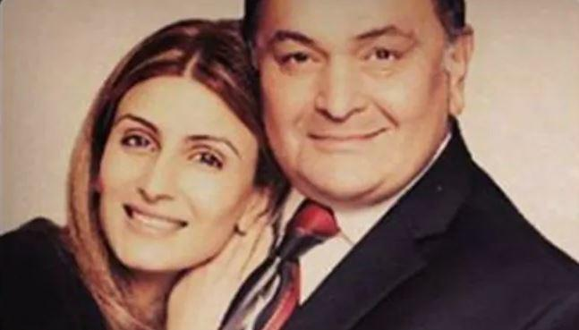 Netizens troll Alia Bhatt for recording Rishi Kapoor's cremation; Pics of Riddhima Kapoor live on video call prove otherwise
