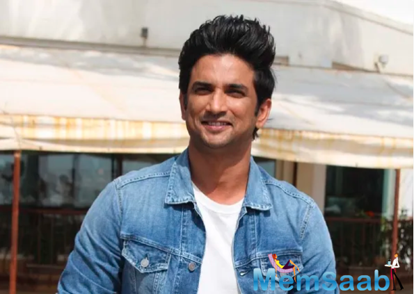 As most now know, Siddharth has grabbed a lot of eyes lately. It all began as he revealed of being the one to have brought Sushant's body down.