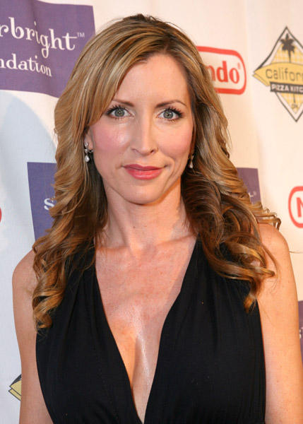 Heather mills beauty still