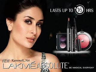http://images.memsaab.com/files/imagecache/node-gallery-display-750/files/Kareena-Sizzles-in-Lakme-Ad.jpg