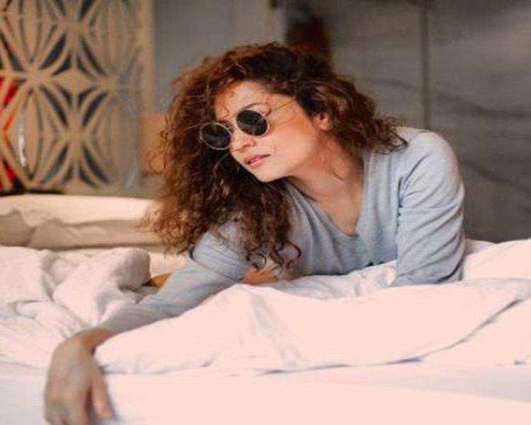 Ankita Lokhande Becomes the Next Celebrity to Get Trolled