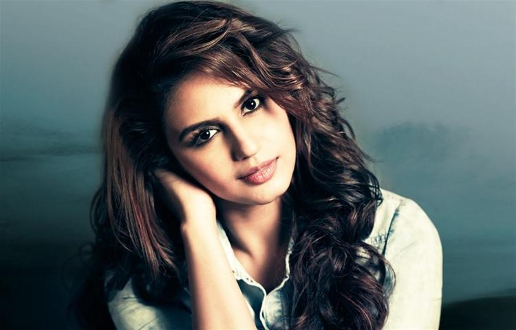 Why Did Huma Qureshi Walk Out of India's Best Dramebaaz?