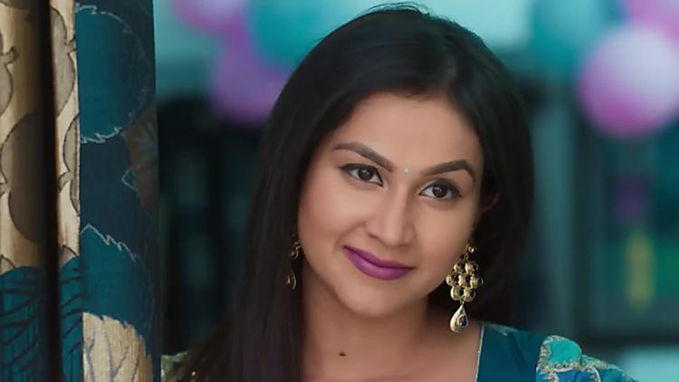 Guess Which TV Actress is Coming to MSK to Marry Paras Chhabra?