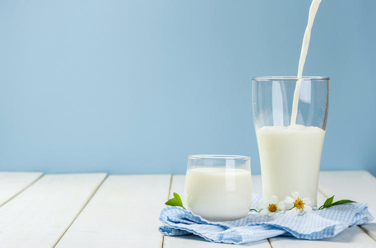 Is Low Fat Dairy Better Than the Regular Dairy?