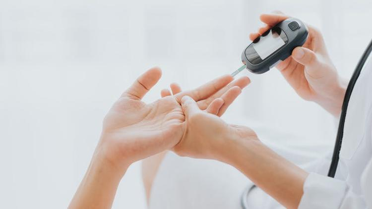 You Can Reverse Your Type 2 Diabetes With a Low Carb Diet