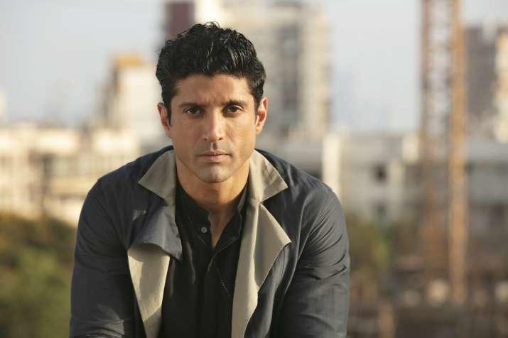 Saare Jahaan Se Acchha has a New Lead Actor, Once Again!