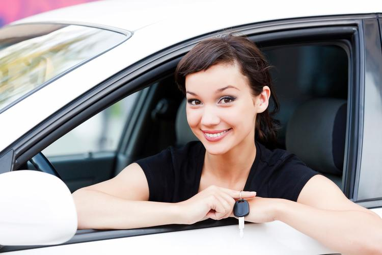 Things to Consider When Buying Your First Car