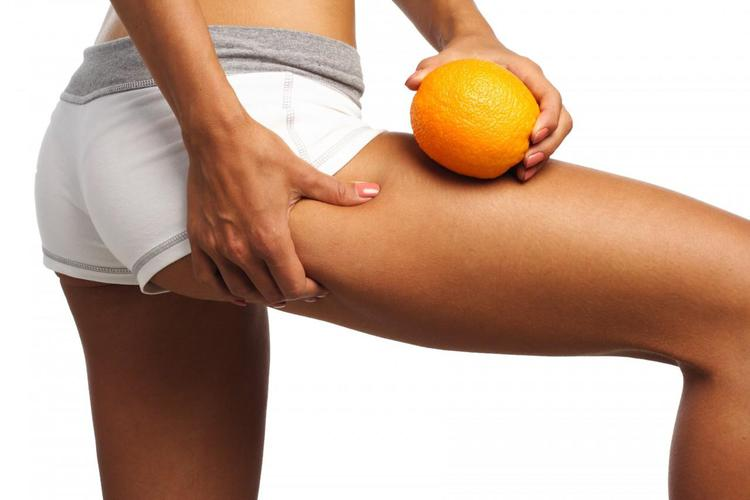 Your Battle With Cellulite Made Easy