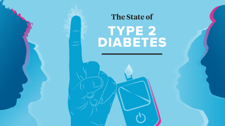 Tips To Manage Your Type 2 Diabetes Successfully