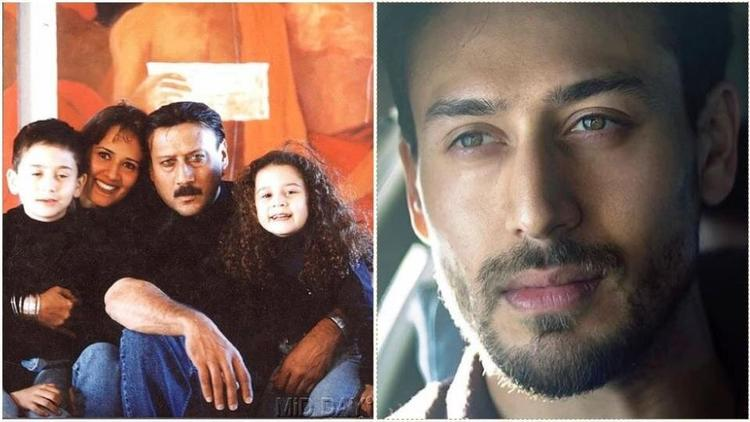 Can You Guess What Boom's Failure Did to the Shroff Family?