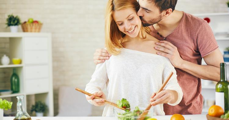 5 Things That Tell You He Is Marriage Material