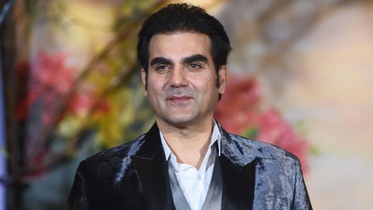 All You Wanted to Know About Arbaaz Khan's New Show!