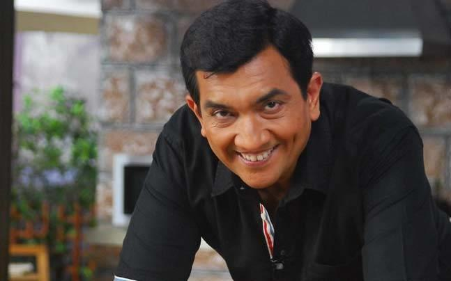 Chef Sanjeev Kapoor to Promote Clean Cooking - What is It?