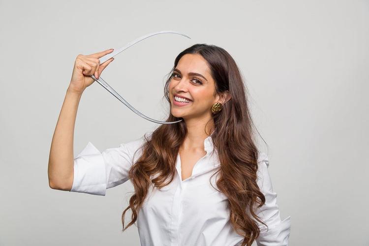 Deepika Makes Her Way into Madam Tussauds at London!