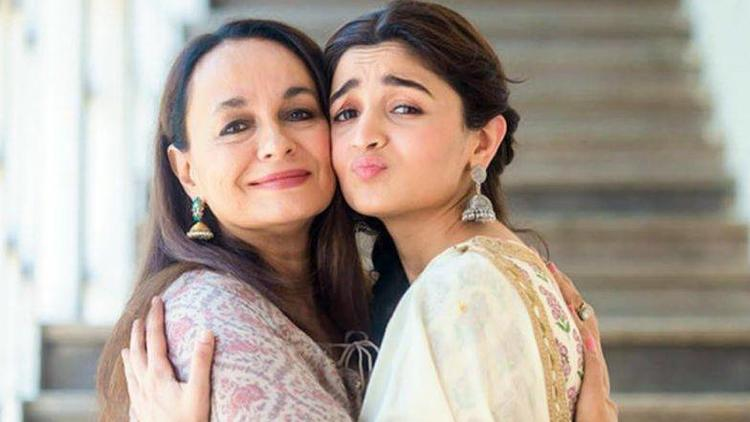 Guess Why Alia Bhatt and Her Mother Will Not Vote in the Lok Sabha Polls?