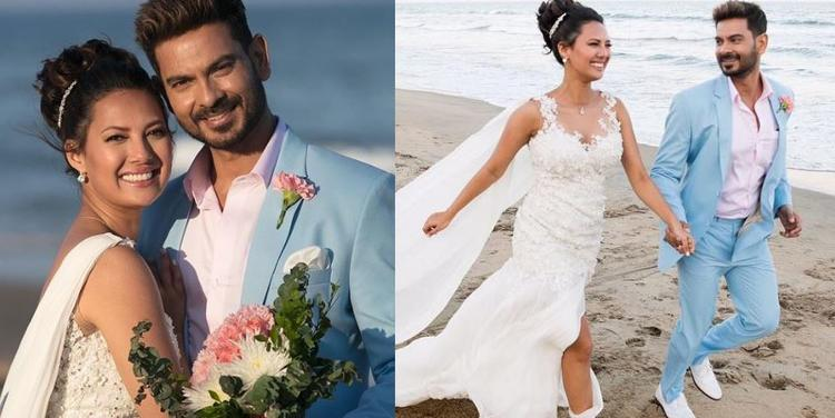 Guess Which Ex Bigg Boss Inmates Got Married?