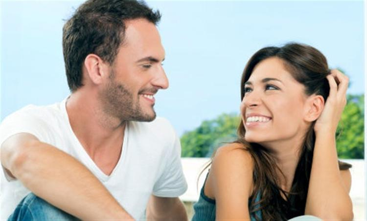 New-Age Tips To Make A Marriage Work