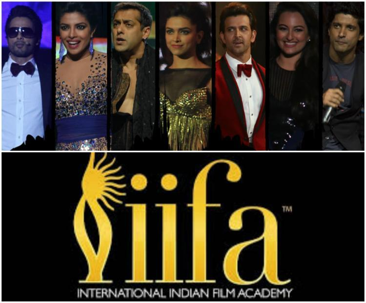 Who Won What at IIFA This Year?