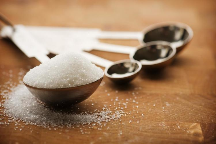 5 Benefits of Eliminating Added Sugar From Your Diet