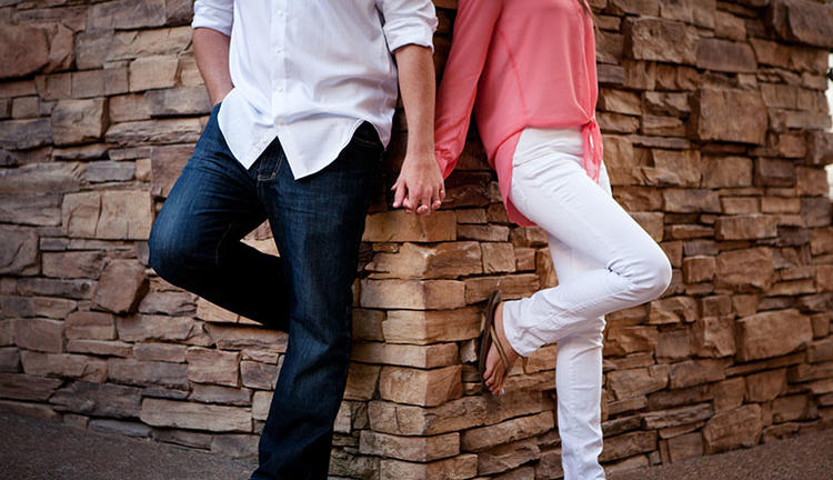Are On-Off Relationships Really As Bad As Everyone Says?