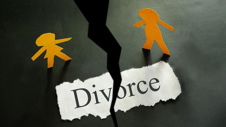 How to Take Care of Yourself After Divorce