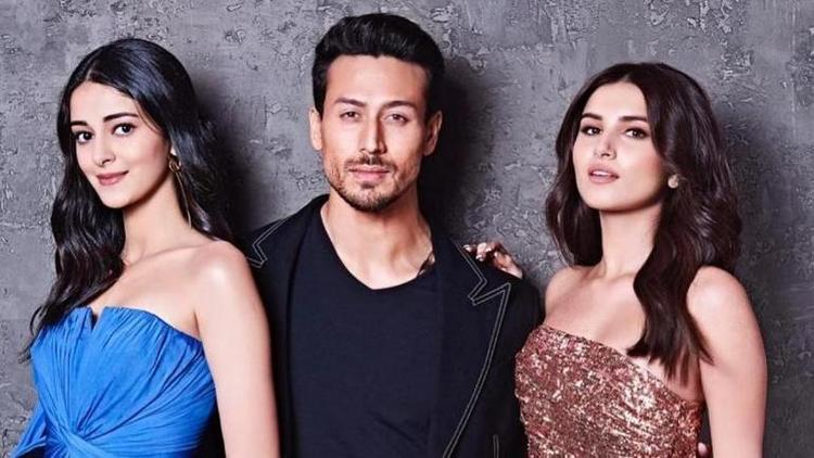 What is the One Thing that Tiger Shroff is the Best at?