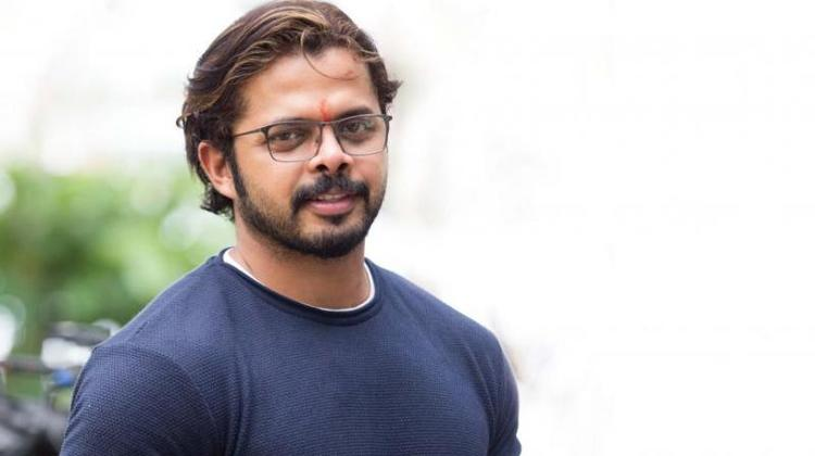 Former Girlfriend Reveals Shocking Things About Sreesanth