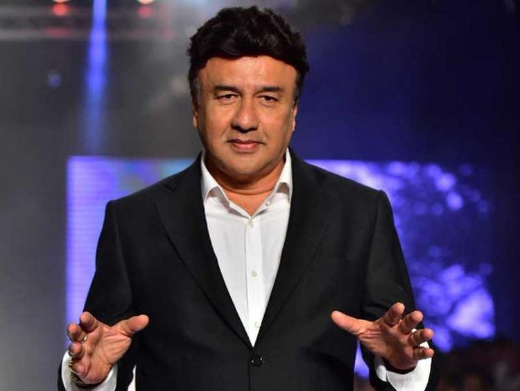 Anu Malik to Make a Comeback on Indian Idol!
