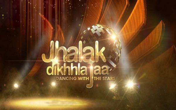 Expect a New Judge at Jhalak Dikhla Ja 10!