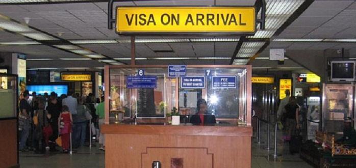 Visa Hassles Delaying Your International Holiday?