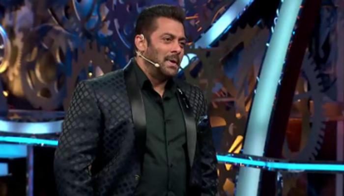 Salman Khan's Fees for Bigg Boss 13 is Shocking!