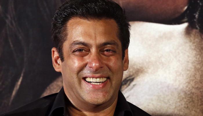 Is Salman Khan's Life Really In Danger?